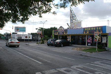 mexico-2